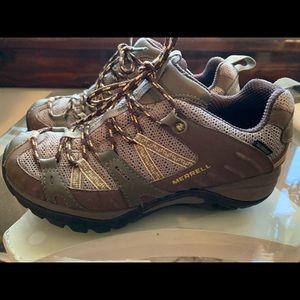 Merrell Women's Shoes